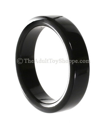 small cock ring